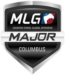 CS GO Major bets