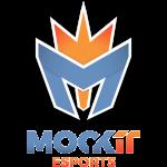 mock-it aces