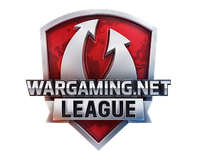 wot WGl NA/RU Seasons