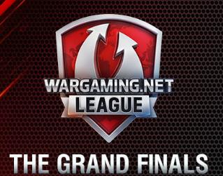 wot wgl grand final