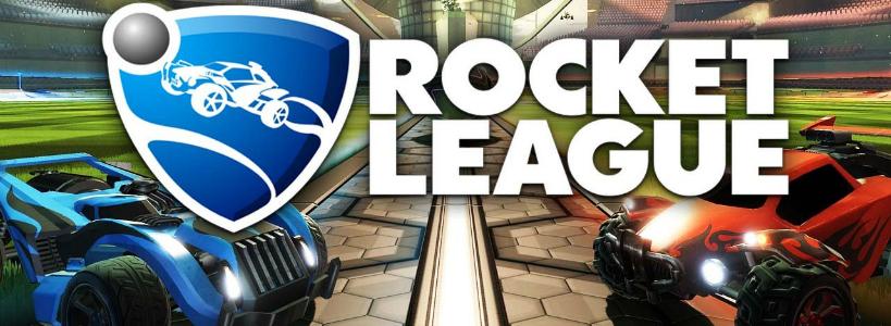 rocket league best bets