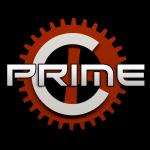 smite cognitive prime team