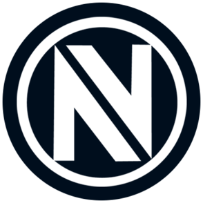 cs go team EnVyUs