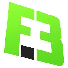 cs go team Flipsid3