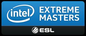 starcraft intel extreme master
