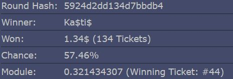 jackpot esports gambling