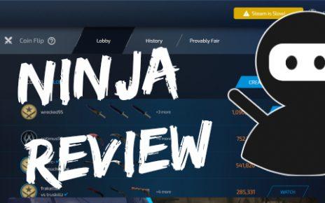 esports skins gambling
