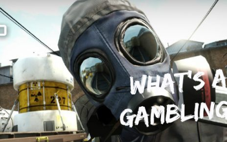 cs go best gambling tips