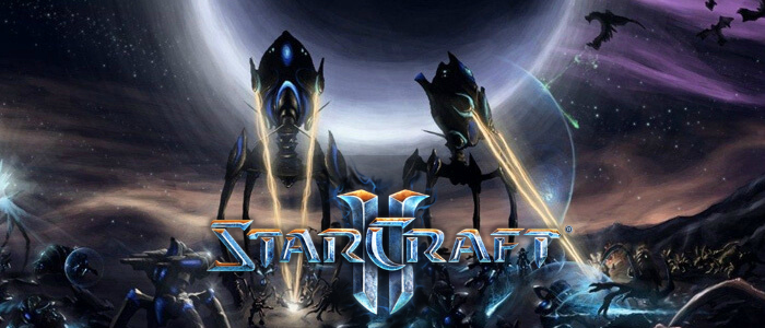 starcraft2 betting