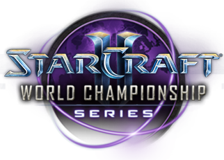 starcraft WCS Global Finals