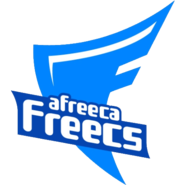 afreeka freecs team lol