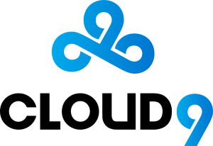 cloud9 team
