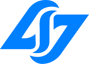 counter logic gaming team