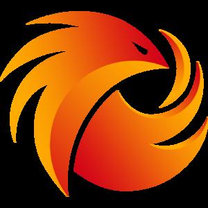 phoenix1 team