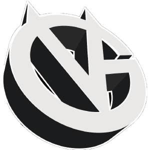 vici gaming team