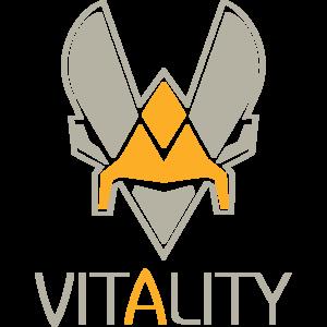 vitality team lol
