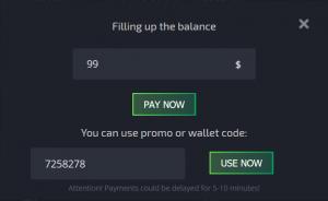 hellcase bonus