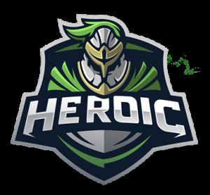 heroic team