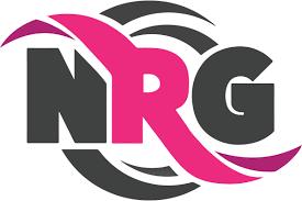 nrg esports team