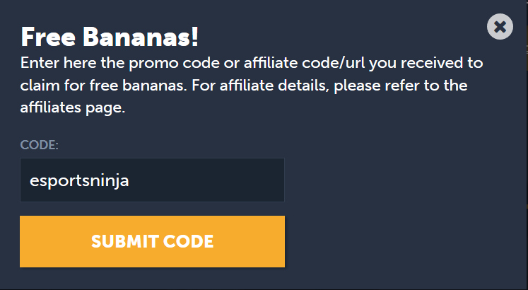 society gg free coins money bananas