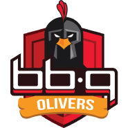 bbq olivers team lol