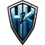 h2k gaming team lol