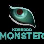 kongdoo monster team lol