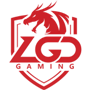 lgd gaming team lol