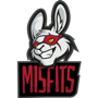 misfits team lol