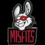 misfits team lol