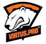 virtus.pro team csgo