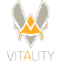 team vitality lol