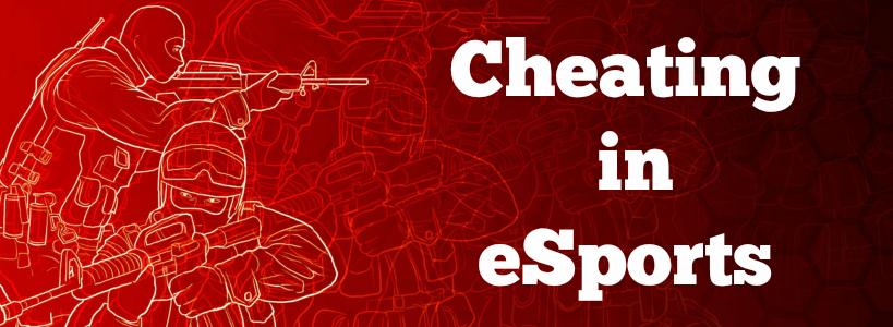 pro players cheats csgo