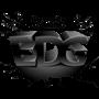 edward gaming team lol