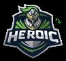 heroic team csgo