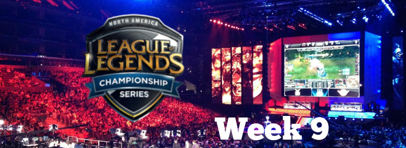 league of legends betting tips