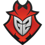 g2 esports team cs go