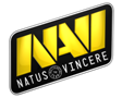 navi team counter strike