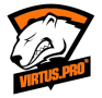 virtus pro team cs go