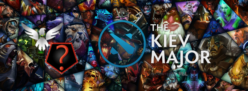kiev major 2017 team wings rendom