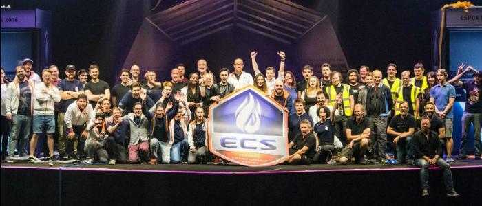 ecs league europe