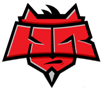 hellraisers team counter strike