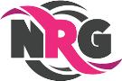 nrg esports team csgo
