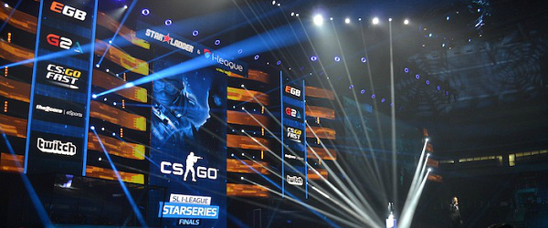 starladder season 3 final cs go