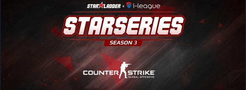esports betting counter strike tournaments
