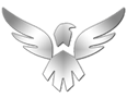 wings gaming team dota