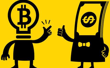 bitcoin withdraw esports gambling