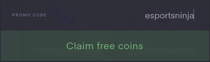 csgobounty bonus free skins