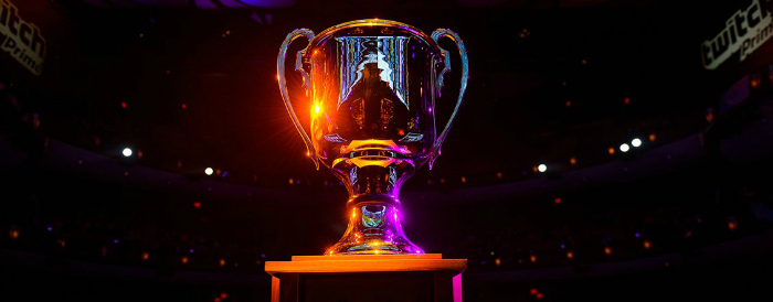 smite prize cup 2017