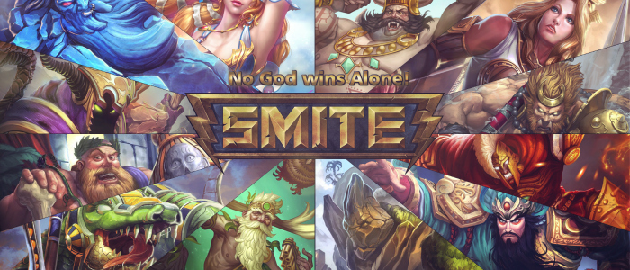 smite gambling advice